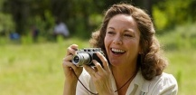 Diane Lane au casting de Y: The Last Man sur FX
